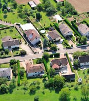 Conseil Immobilier